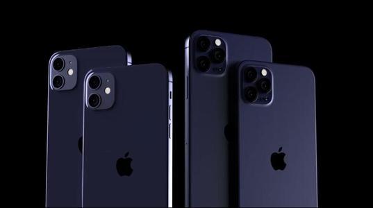 苹果官宣iPhone 12发布会:14日凌晨1点见插图2