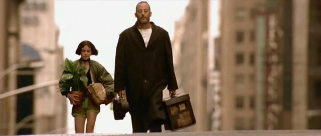 《小鬼当家》中的小鬼扮演者麦考利·卡尔金引推特网友热议,只因发了张照片 第10张