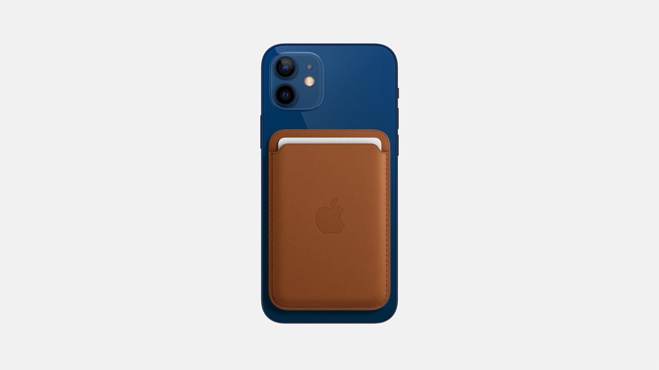 苹果iPhone12系列正式发布:四款机型均支持5G插图2
