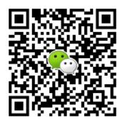 永利网址注册永利学校线上讲座系列:永利学校课程知多少?