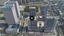 世界宜居城市的创新故事