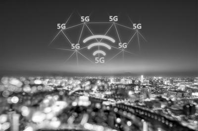 有了5G,我们还需要专网吗?到底什么是专网?