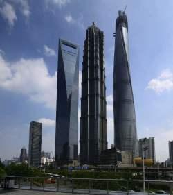 上海移动发布报告:去年底已开通超6000个5G基站