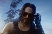 NVIDIA确认《赛博朋克2077》将同步登陆GeForceNow