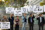 国际社会:美众议院涉港法案干涉中国内政