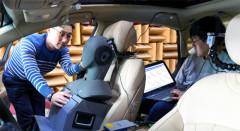 现代汽车集团开发出世界首个道路噪音控制系统