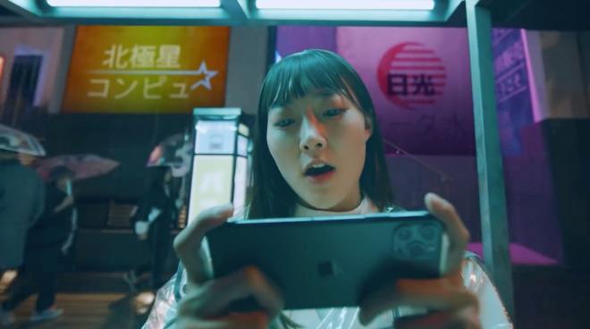"""苹果在YouTube发布一则全新AppleArcade广告:""""ANewWorldtoPlayIn"""""""