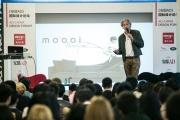 """设计上海2020""""设计论坛首度揭晓国际设计大师阵容探索循环设计创新发展"""