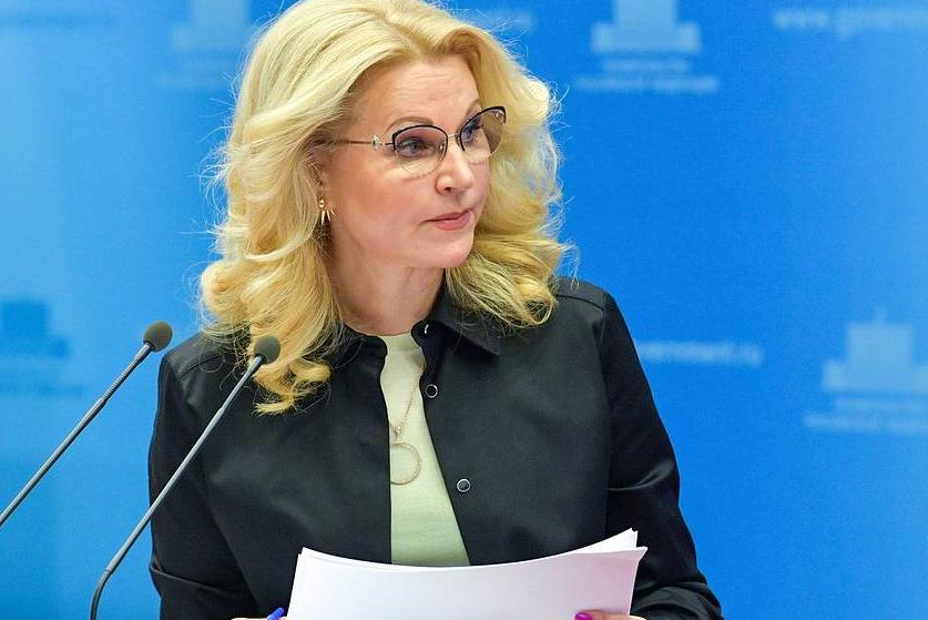 撤侨航班暂停两天 俄罗斯并未禁止公民返俄