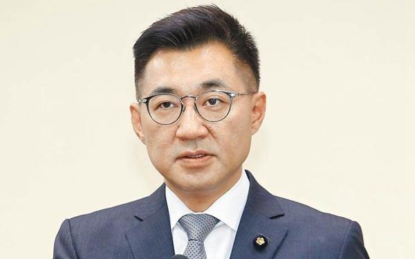 国民党改革委员会正式成立成员共计63人