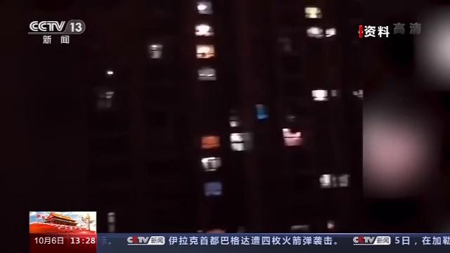我的中国故事丨萨拉:我的家人在武汉 第9张