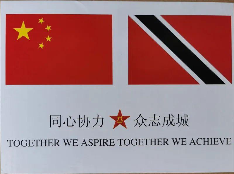 allbet登录官网:中国人民解放军向6国军队提供防疫物资援助 第6张
