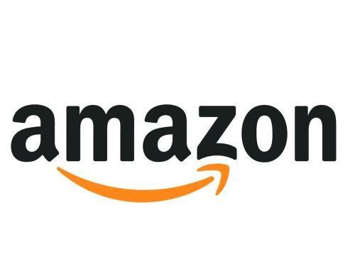 亚马逊上被禁止在法国销售非必需品