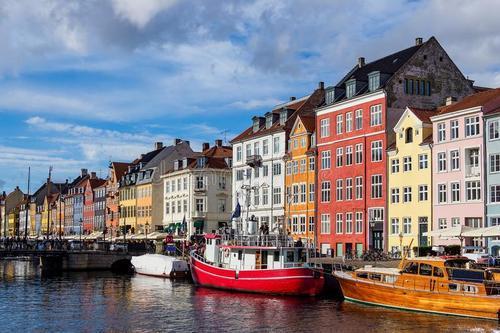 丹麦允许6个欧洲以外国家游客入境