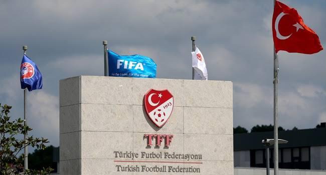土耳其足�f主席:6月12日恢�妥闱蚵�� 具�w���需商�h