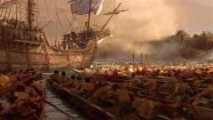 《帝国时代4》发布时间曝光:已准备就绪!