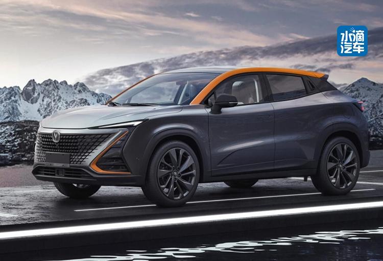 谁说自主不高端?2020年这5款自主新车值得一看!