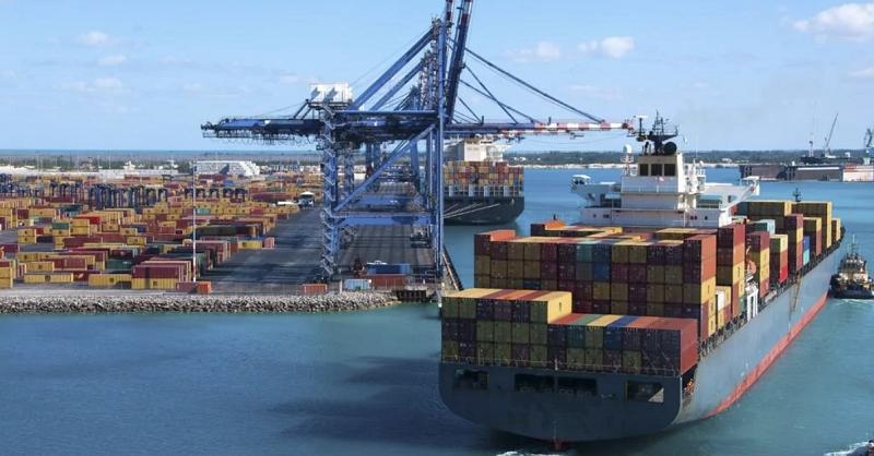 镇江网站制作:意大利对外贸易委员会公布年度报告 指出中国等亚洲新兴市场将引领2021年世界贸易苏醒
