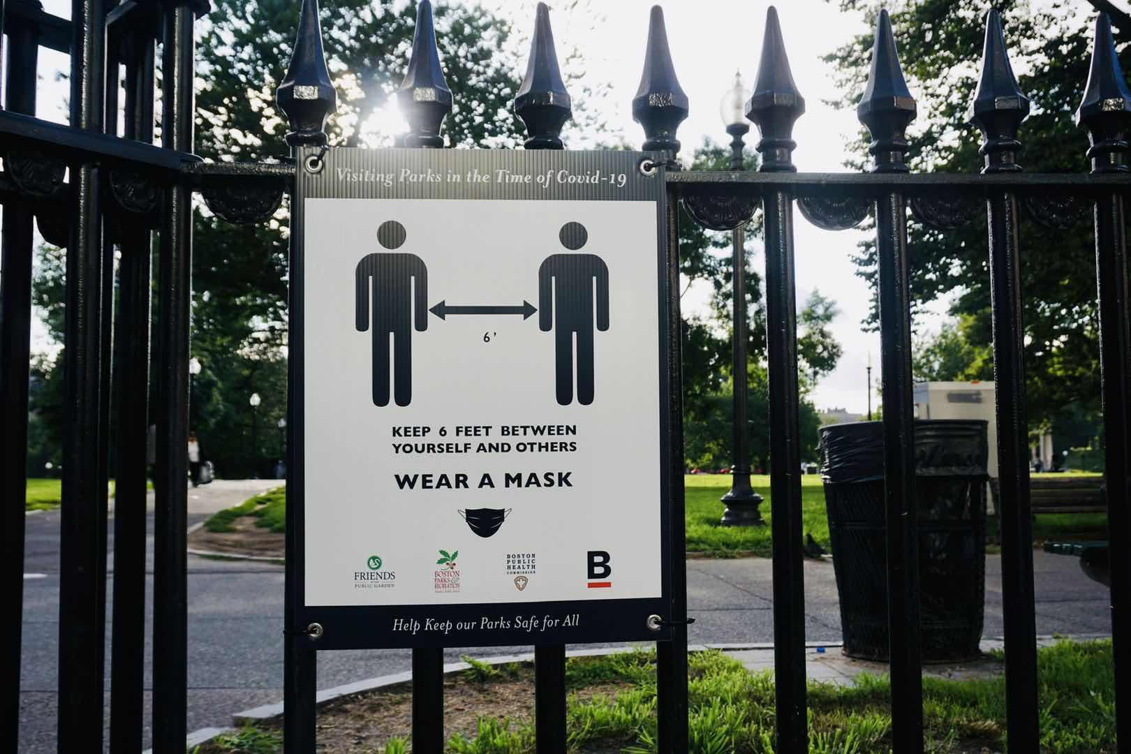 allbet欧博真人客户端:美国病毒专家:佩带口罩可以削减7万人的殒命