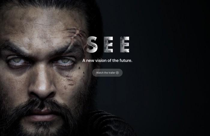 苹果通过《Emmy》杂志宣传原创剧集 提供3个月免费试看