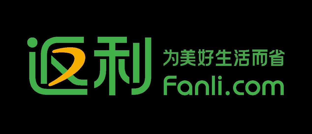 返利网将借壳ST昌九登陆A股市场 分析师:为品牌方创造价值