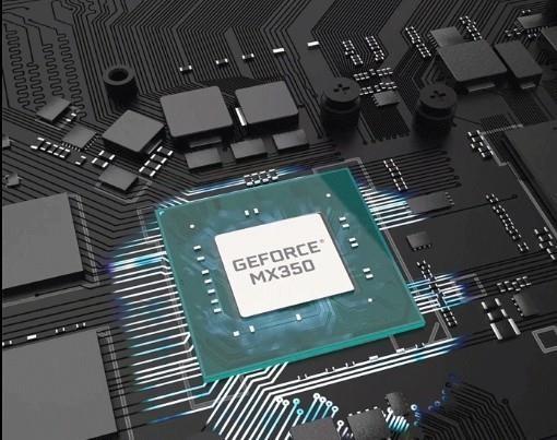 联想小新Pro 13 2020款正式上市 搭载多项先进技术