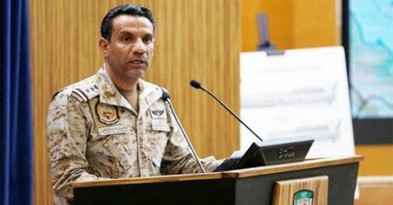 联博api:也门政府与南方过渡委员会有望在沙特举行集会 第1张