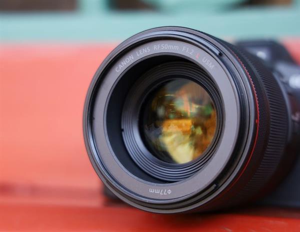 """在摄影圈中我们经常会听到""""标头""""这个概念,那么什么是标头呢?"""