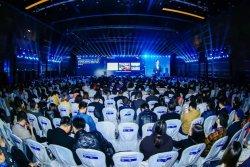 新职业教育如何落地?智慧科CEO岳喜伟:下教融合与技术与能助力可持续职业成长