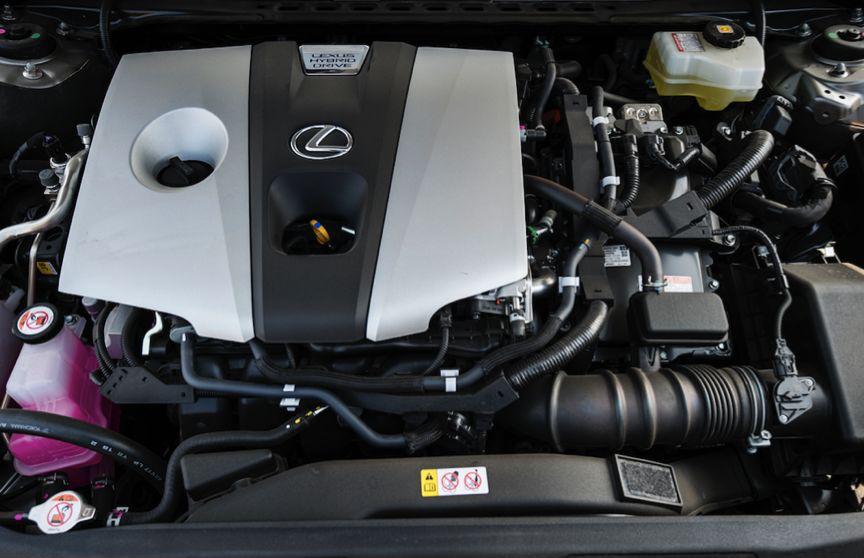 """混合动力车型""""机油增多""""  大可不必惊慌"""