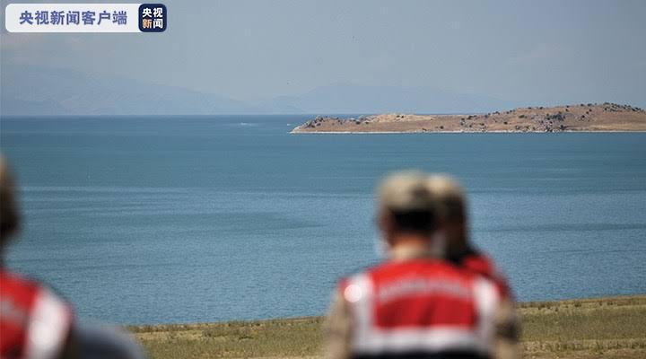 联博统计接口:土耳其一船只在凡湖失踪疑似载有100名灾黎 搜救行动连续举行尚无任何希望 第1张