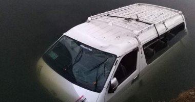 平心在线官网:埃及一小巴冲进运河至8人殒命7人受伤 第1张