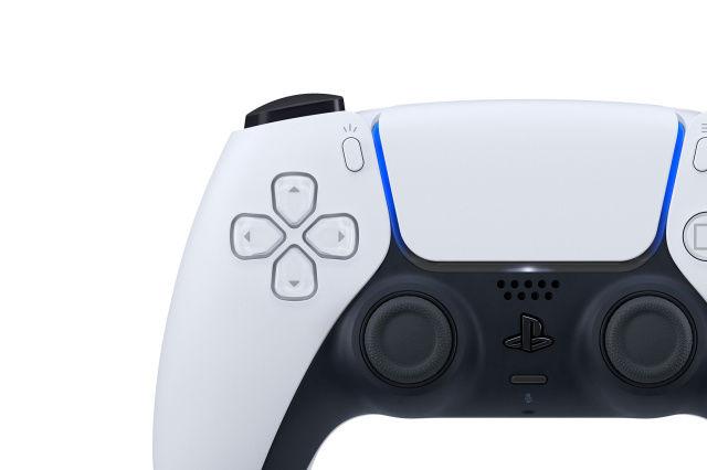 索尼公开外设清单:这些PS4配件未来仍可在 PS5上使用 但只兼容 PS4 游戏