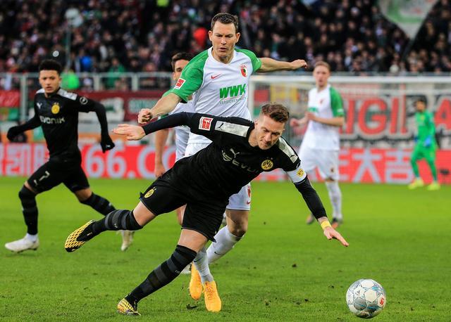 瑞士球星利希施泰纳宣布退役了