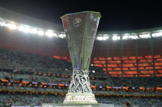 欧联杯8强:曼联VS哥本哈根国际米兰PK勒沃库森