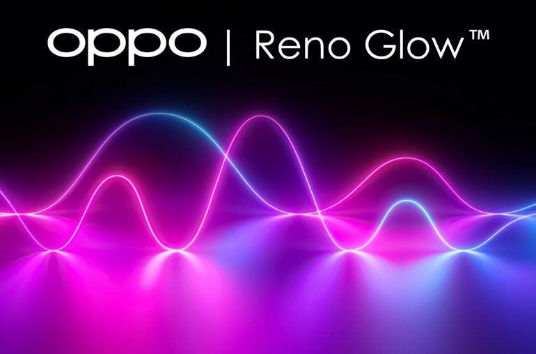 OPPOReno系列新商标曝光名称或暗藏手机新特性