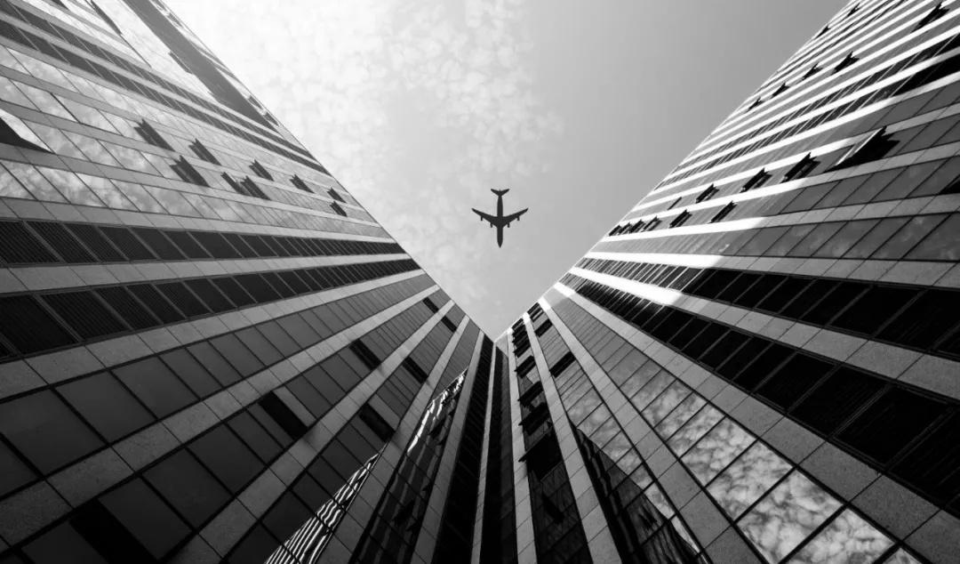 文旅业进入疫情考验期:武汉等多地封城、文旅部发文、旅游股下挫