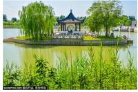 """北京这处""""小苏杭"""",风景如画胜江南!"""