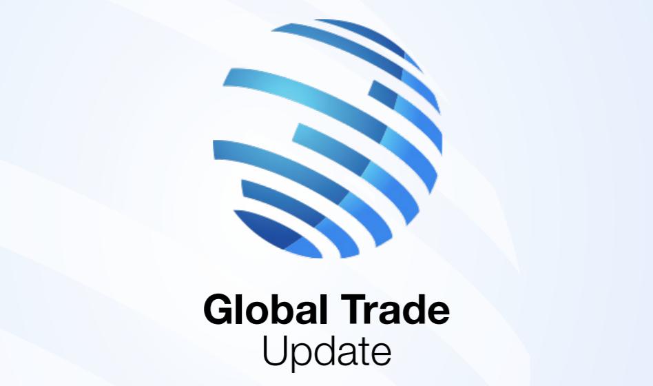 联合国贸发集会:三季度全球商业略有反弹 但中国以外各地区仍面临萎缩