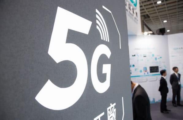 外媒:日本本周二通过了一项新法案帮助当地企业研发5G和无人机技术