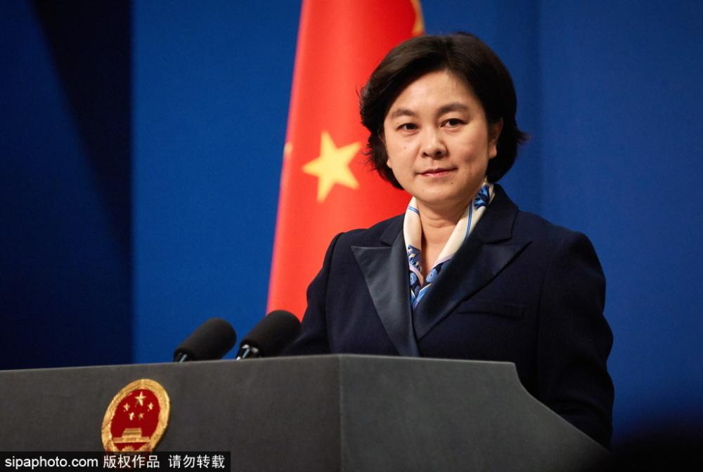 泰国未对中国公民采取限制入境措施,外交部:患难见真情