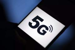 """移动通信专家用实力诠释中国如何实现""""5G引领"""""""