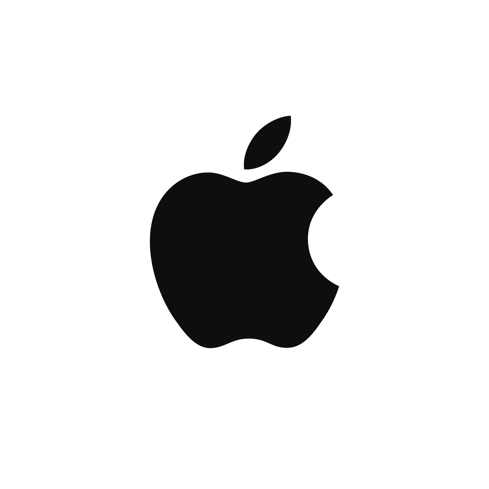 外媒:苹果收购了AI初创公司Vilynx