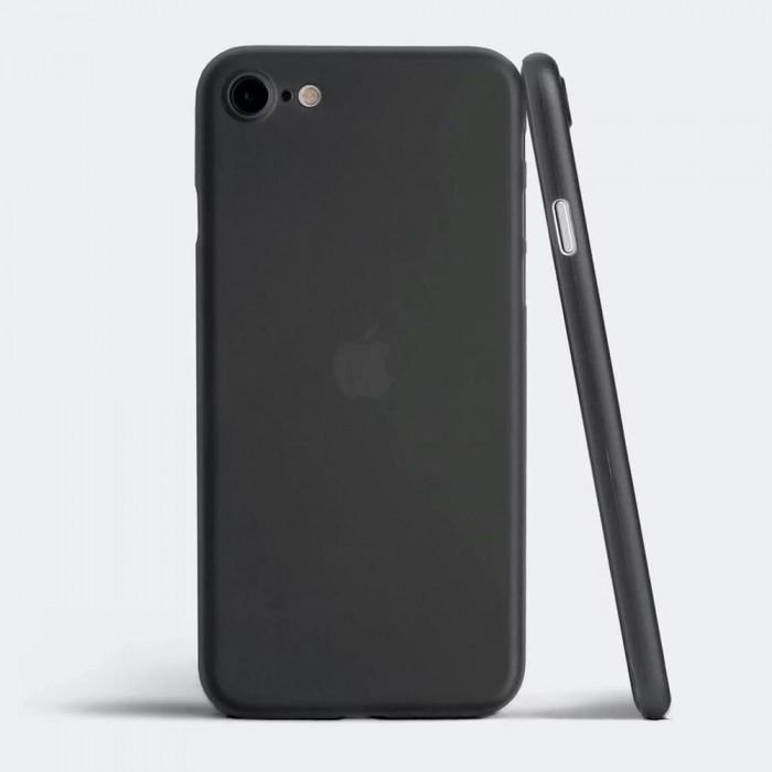 iPhoneSE2还未发布配件商已迫不及待推出保护套