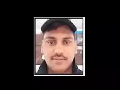 印军又在中印疆域翻车:死伤多人 第2张