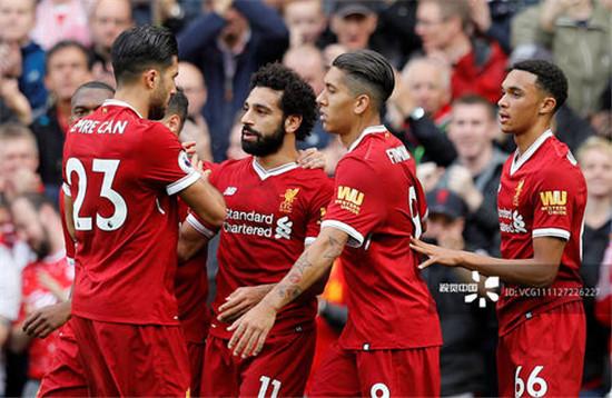 英超下周或新冠检测保级队因利物浦不愿复赛