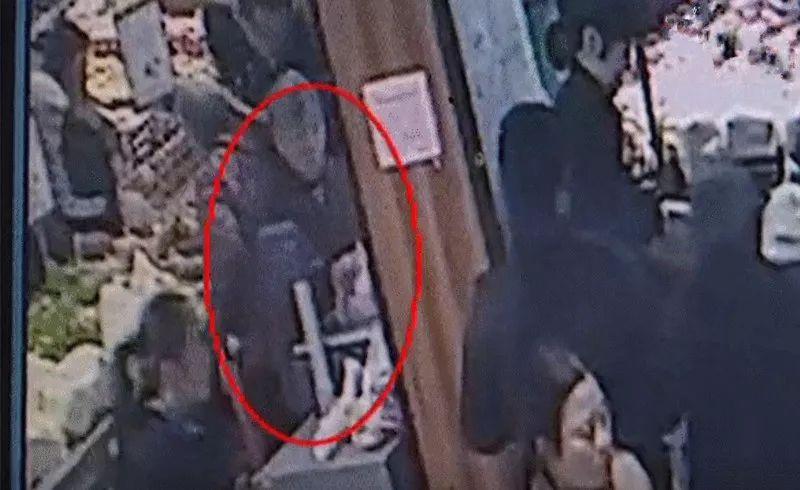 浙江一老人超市偷东西被查后突然发病,家属索赔16万,判了!