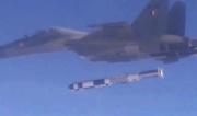 """菲律賓宣布采購印度""""布拉莫斯""""導彈?印度第二天連射兩發秀戰力"""