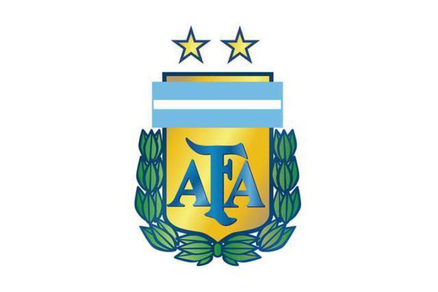 阿根廷宣布大名单:梅西领衔 迪巴拉劳塔罗入选