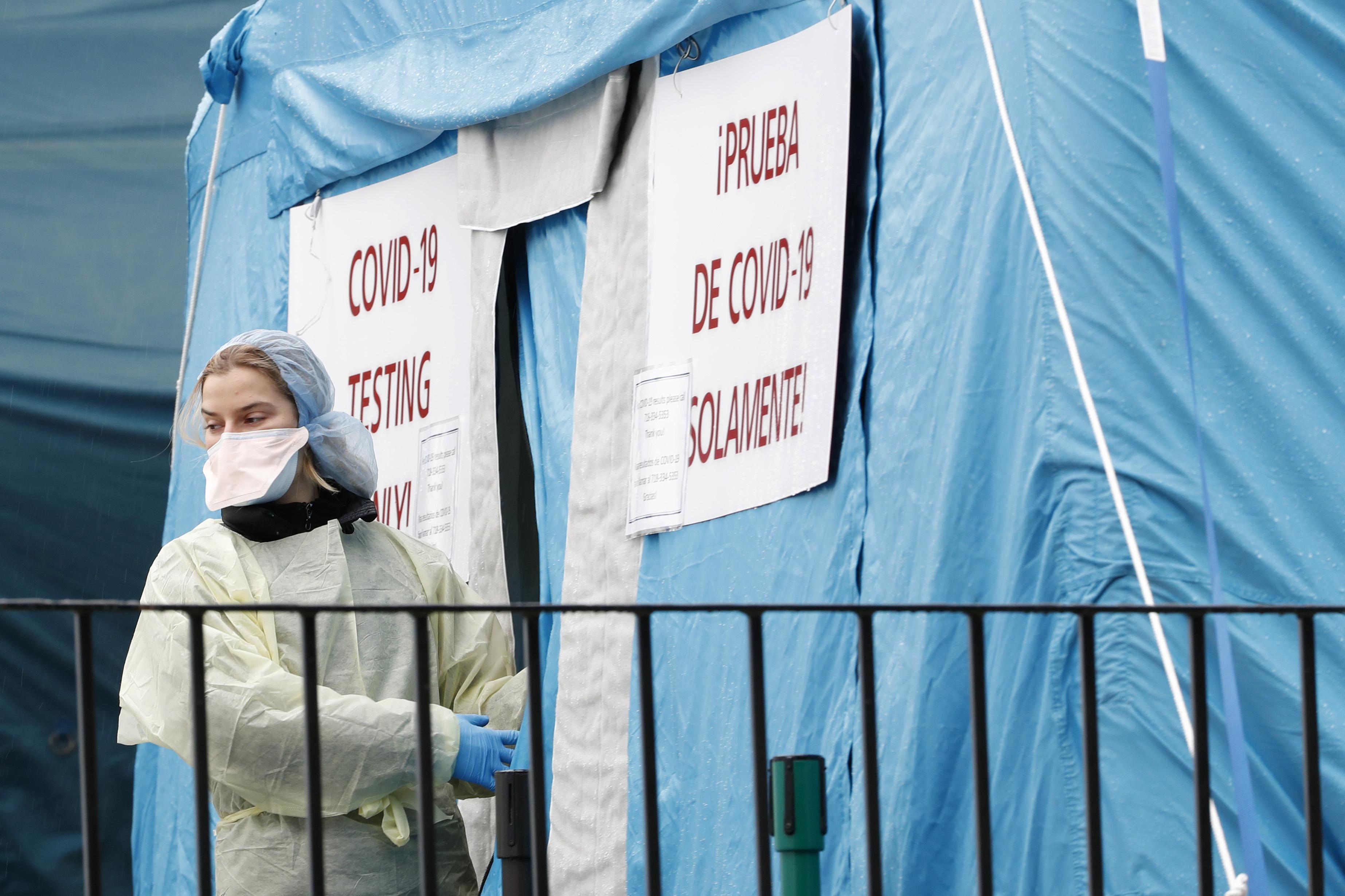 allbet gmaing官网:一文读懂全球疫情: 全球累计确诊逾889万 美国东部疫情好转中西部形势严峻 第1张